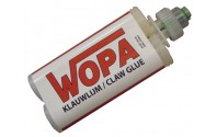 WOPA KLAUWLIJM 200ML